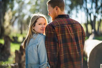 028 Leah+Lucas_Escondido_Engagement
