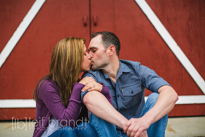 20140304 Quick Engagement 038