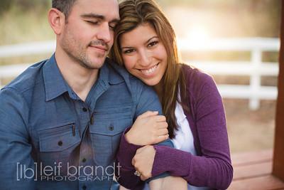 20140304 Quick Engagement 025