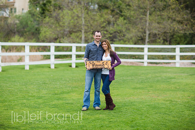 20140304 Quick Engagement 045
