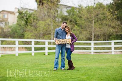 20140304 Quick Engagement 046