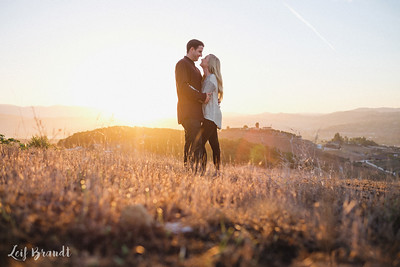 024_Mike_Reanna_Fallbrook_Engagement