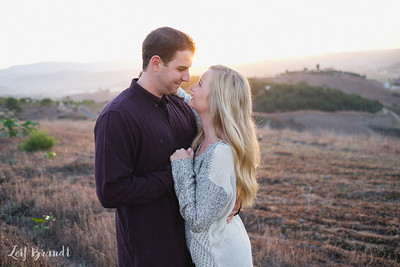 004_Mike_Reanna_Fallbrook_Engagement