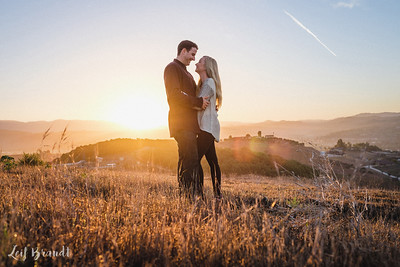 021_Mike_Reanna_Fallbrook_Engagement