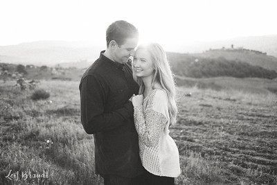 012_Mike_Reanna_Fallbrook_Engagement