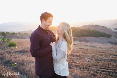 008_Mike_Reanna_Fallbrook_Engagement