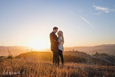001_Mike_Reanna_Fallbrook_Engagement