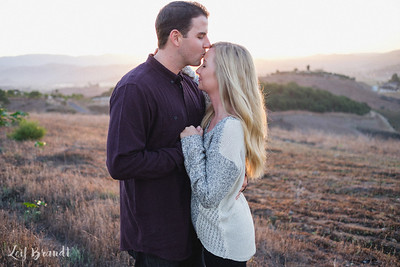 006_Mike_Reanna_Fallbrook_Engagement