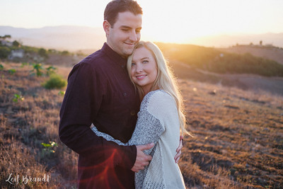019_Mike_Reanna_Fallbrook_Engagement