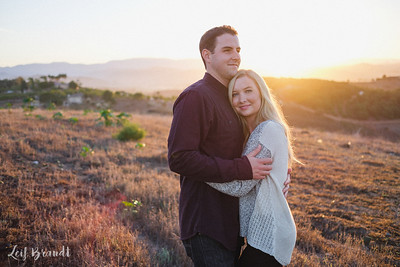 017_Mike_Reanna_Fallbrook_Engagement