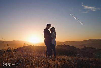 023_Mike_Reanna_Fallbrook_Engagement