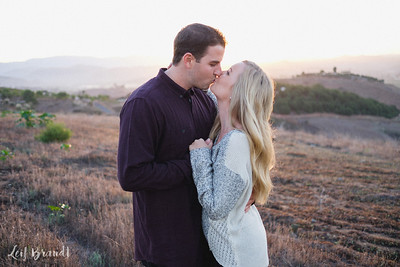 005_Mike_Reanna_Fallbrook_Engagement