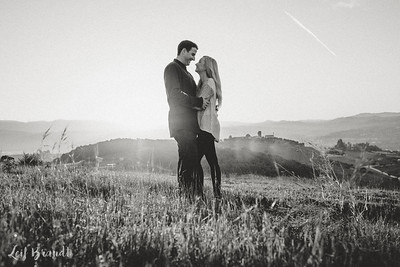 022_Mike_Reanna_Fallbrook_Engagement