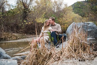 021_Nick&Ashley_Santa_Margarita_river_trail_