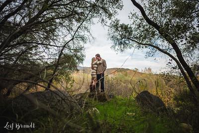010_Nick&Ashley_Santa_Margarita_river_trail_