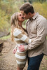 016_Nick&Ashley_Santa_Margarita_river_trail_