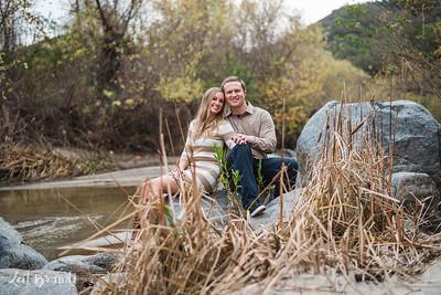 020_Nick&Ashley_Santa_Margarita_river_trail_