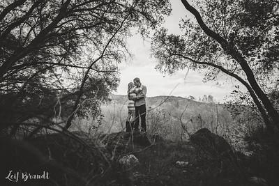 009_Nick&Ashley_Santa_Margarita_river_trail_
