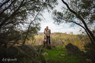 008_Nick&Ashley_Santa_Margarita_river_trail_
