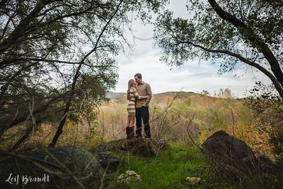 007_Nick&Ashley_Santa_Margarita_river_trail_