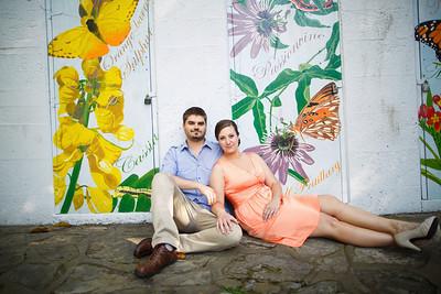 2012-07-07 Paul & Nicole {first comes love} 016