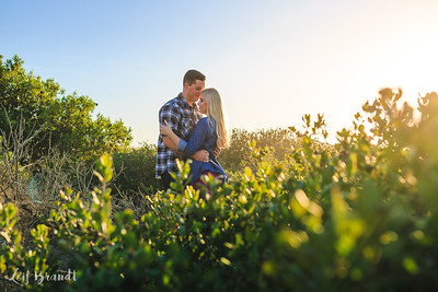 041_Ryle+Brianna_Sunset_Cliffs