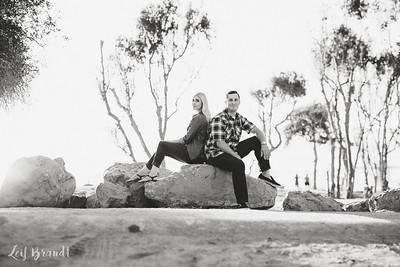 030_Ryle+Brianna_Sunset_Cliffs