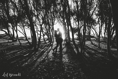 023_Ryle+Brianna_Sunset_Cliffs
