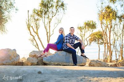 029_Ryle+Brianna_Sunset_Cliffs