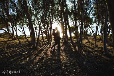 024_Ryle+Brianna_Sunset_Cliffs