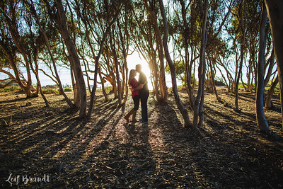 025_Ryle+Brianna_Sunset_Cliffs