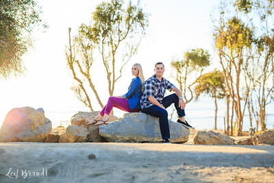 031_Ryle+Brianna_Sunset_Cliffs
