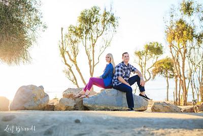 032_Ryle+Brianna_Sunset_Cliffs