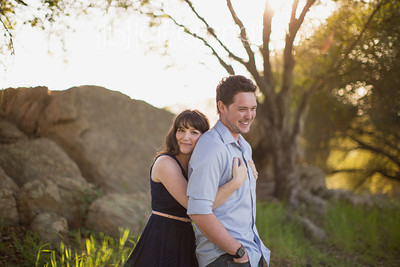 20130323 Troy & Leslie Fallbrook Engagement 011