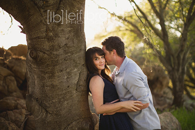 20130323 Troy & Leslie Fallbrook Engagement 019