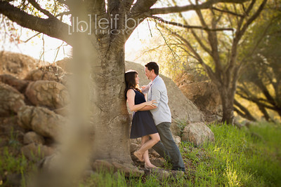 20130323 Troy & Leslie Fallbrook Engagement 021