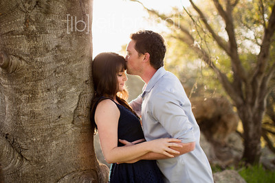 20130323 Troy & Leslie Fallbrook Engagement 020