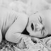 benjamin-l-newborn-005
