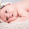 collins-newborn-0015