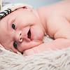 collins-newborn-0009