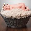 collins-newborn-0006