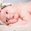 collins-newborn-0013