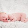 flynn-newborn-014