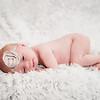 flynn-newborn-006-2