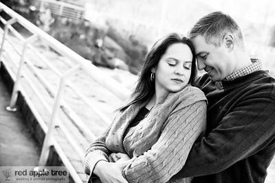 Andrew+Katrina