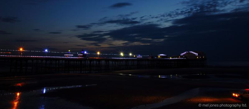 Blackpool fireworks 01-10-2011-2410637191-O.jpg