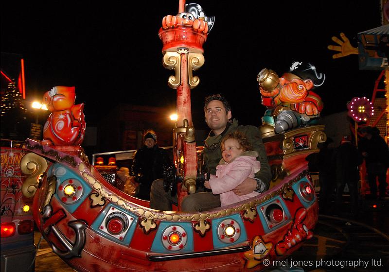 0017_Poulton Christmas Festiva-2408997717-O.jpg