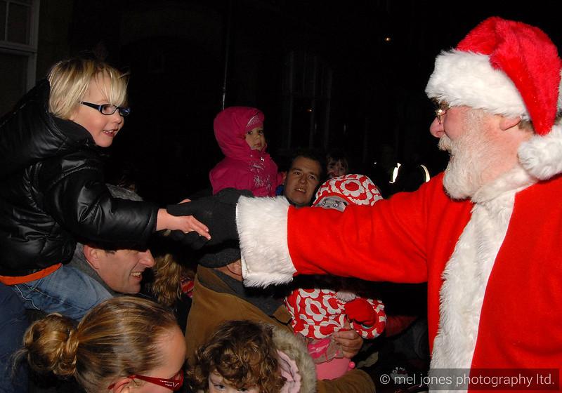 0024_Poulton Christmas Festiva-2408998666-O.jpg