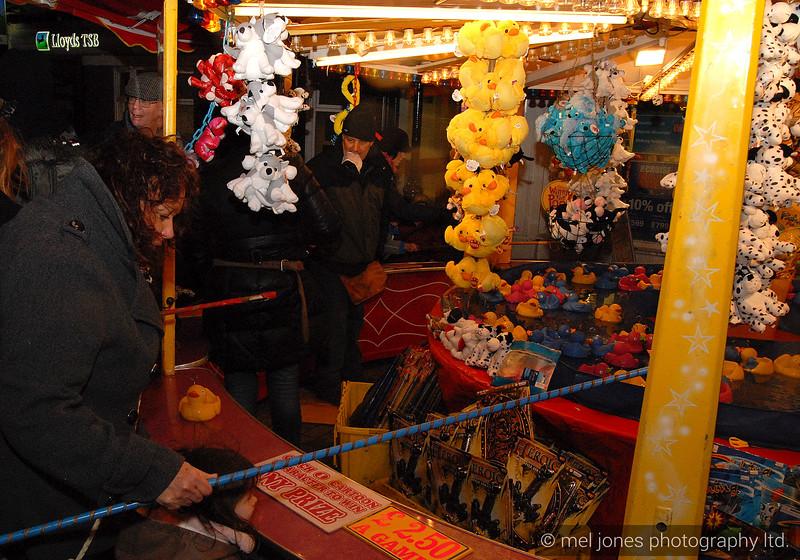 0008_Poulton Christmas Festiva-2408996335-O.jpg