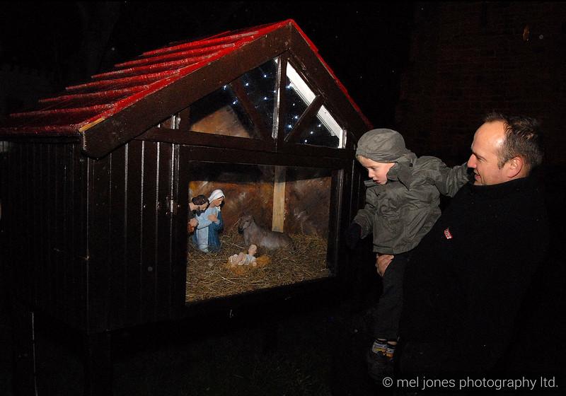0013_Poulton Christmas Festiva-2408997222-O.jpg